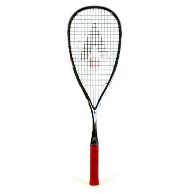 Karakal V-Ti 125 Squash Racket 2014