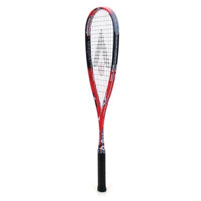Karakal V-Ti 125 Squash Racket 1