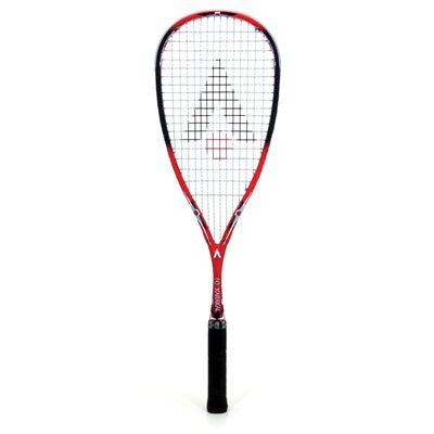 Karakal V-Ti 125 Squash Racket
