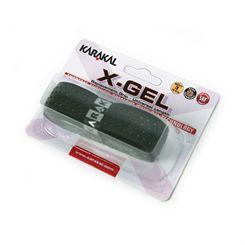 Karakal X-Gel Replacement Grip