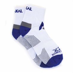 Karakal X2 Plus Mens Ankle Socks