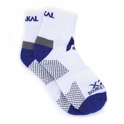 Karakal X2 Plus Mens Ankle Socks