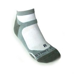 Karakal X4 Technical Trainer Socks