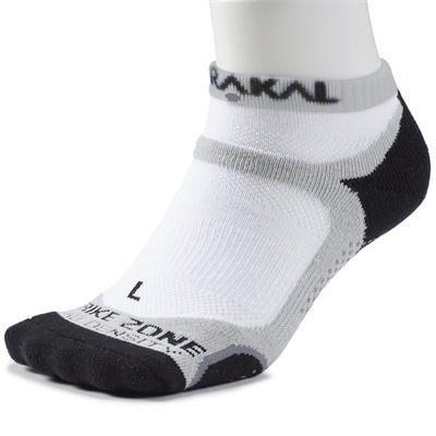 Karakal X4 Technical Trainer Socks