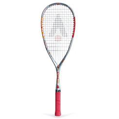 Karakal X 125 FF Squash Racket