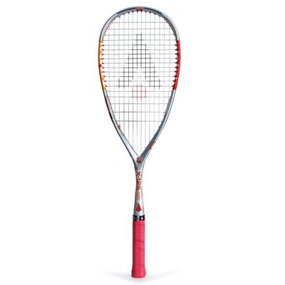 Karakal X 125 FF Squash Racket AW16