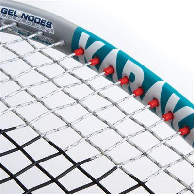 Karakal X Slam FF Squash Racket AW16-Frame