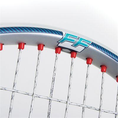 Karakal X Slam FF Squash Racket AW16-String