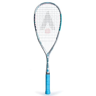 Karakal X Slam FF Squash Racket AW16
