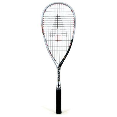 Karakal XL-Tec 125 Squash Racket 2014