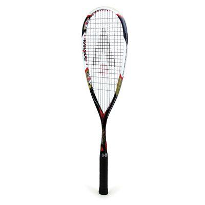 Karakal XL-Tec 125 Squash Racket 1