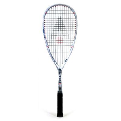 Karakal XL-Tec 140 Squash Racket 2014