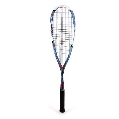 Karakal XL-Tec 140 Squash Racket 1