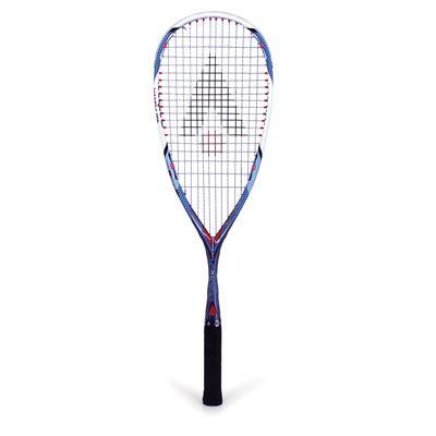 Karakal XL-Tec 140 Squash Racket