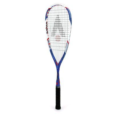 Karakal XL-Tec 150 Squash Racket 1