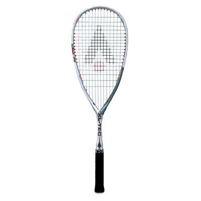 Karakal XL-Tec 150 Squash Racket 2014 Image