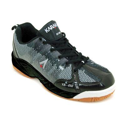 Karakal XS-650 Court Shoes