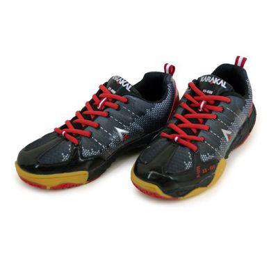 Karakal XS 606 Court Shoes