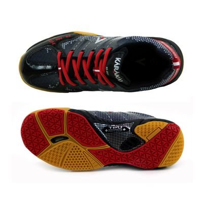 Karakal XS 606 Court Shoes Pair