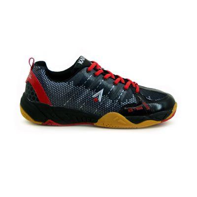 Karakal XS 606 Court Shoes Side
