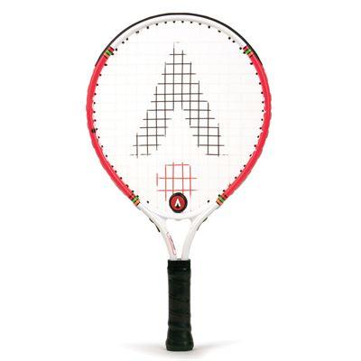 Karakal Zone 17 Junior Tennis Racket