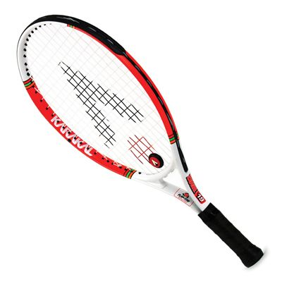 Karakal Zone 19 Junior Tennis Racket - Alternative View