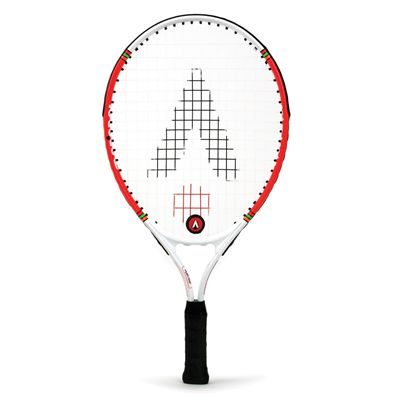Karakal Zone 19 Junior Tennis Racket - Main Image