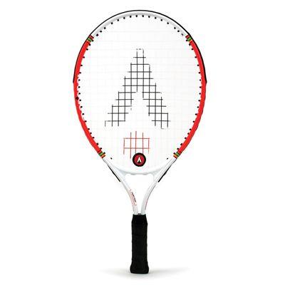 Karakal Zone 19 Junior Tennis Racket - Main Image
