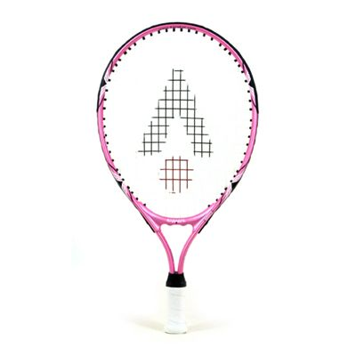 Karakal Zone 19 Pink Junior Tennis Racket