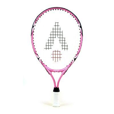 Karakal Zone 19 Pink Junior Tennis Racket