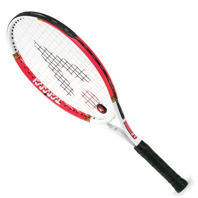 Karakal Zone 21 Junior Tennis Racket - Alternative View