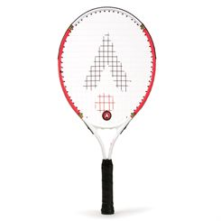 Karakal Zone 21 Junior Tennis Racket