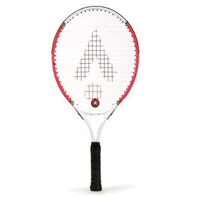 Karakal Zone 21 Junior Tennis Racket - Main Image