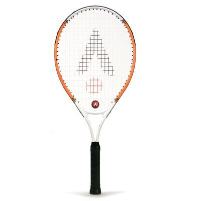 Karakal Zone 23 Junior Tennis Racket