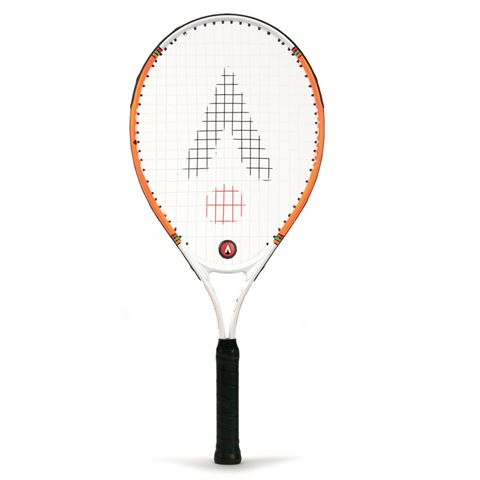 Karakal Zone 23 Junior Tennis Racket