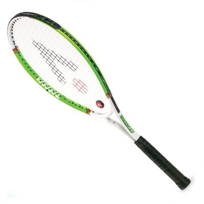 Karakal Zone 25 Junior Tennis Racket - Alternative View