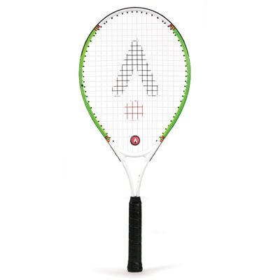 Karakal Zone 25 Junior Tennis Racket - Main Image