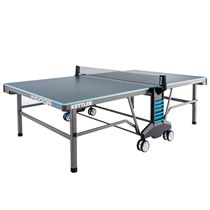Kettler Classic Indoor 10 Table Tennis Table