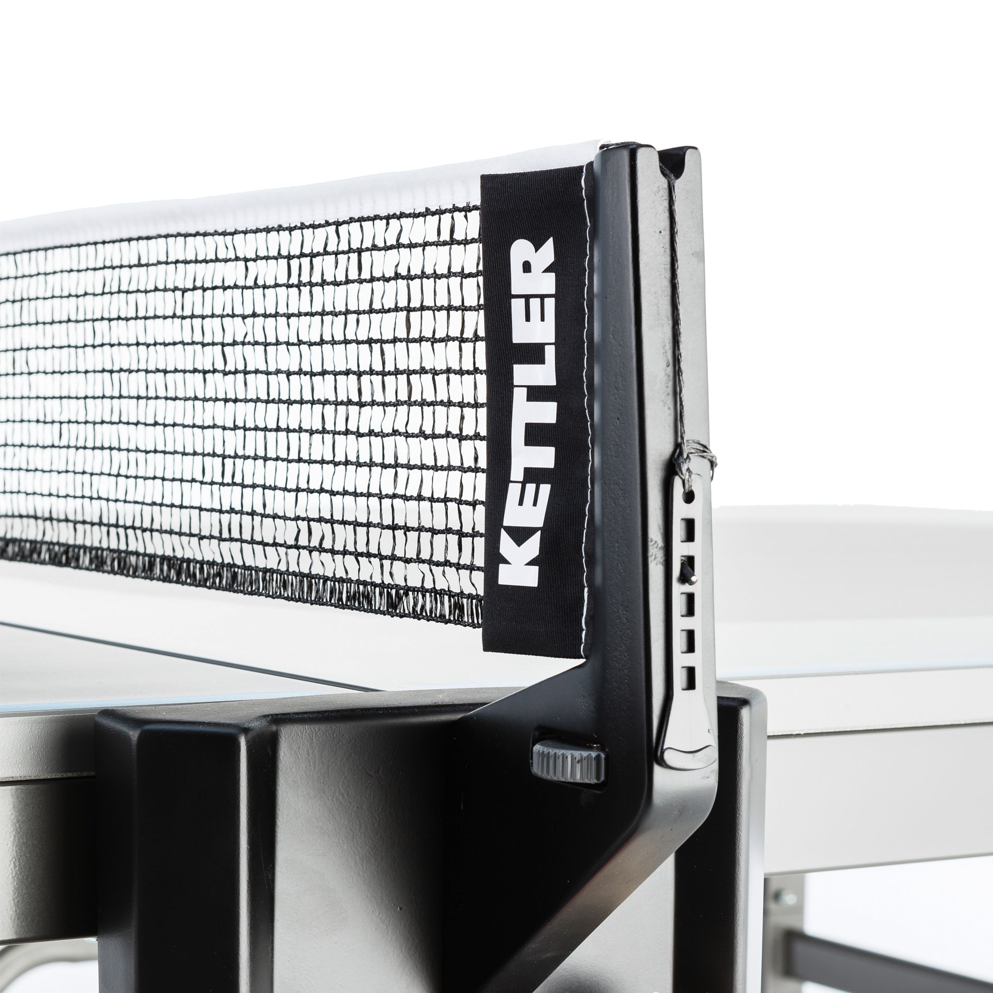 kettler classic outdoor 10 table tennis table. Black Bedroom Furniture Sets. Home Design Ideas