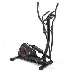 Kettler Alpine Elliptical Cross Trainer