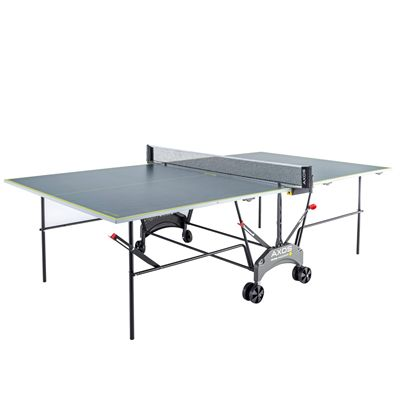 Kettler Axos 1 Indoor Table Tennis Table