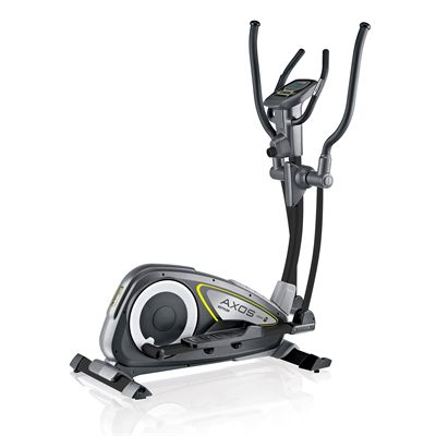 Kettler Axos Cross M Cross Trainer