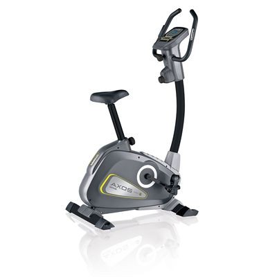 Kettler Axos Cycle M Exercise Bike