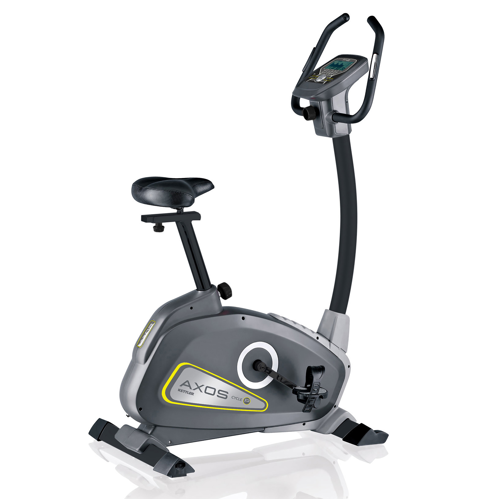 kettler exercise bike shop for cheap weight training and save online. Black Bedroom Furniture Sets. Home Design Ideas