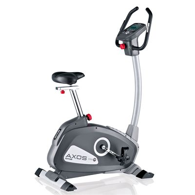 Kettler Axos Cycle P Exercise Bike