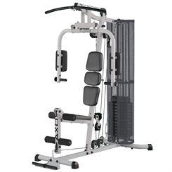 Kettler Axos Fitmaster Multi Gym