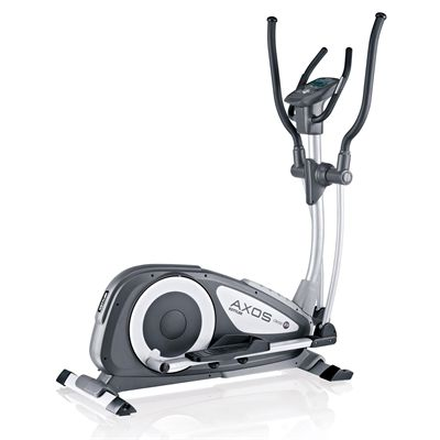 Kettler Cross P Elliptical Cross Trainer