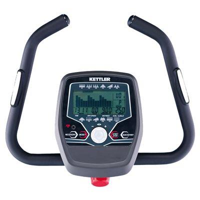 Kettler Cross P Elliptical Cross Trainer Console