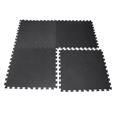 Marcy High Impact Protective Floor Mat