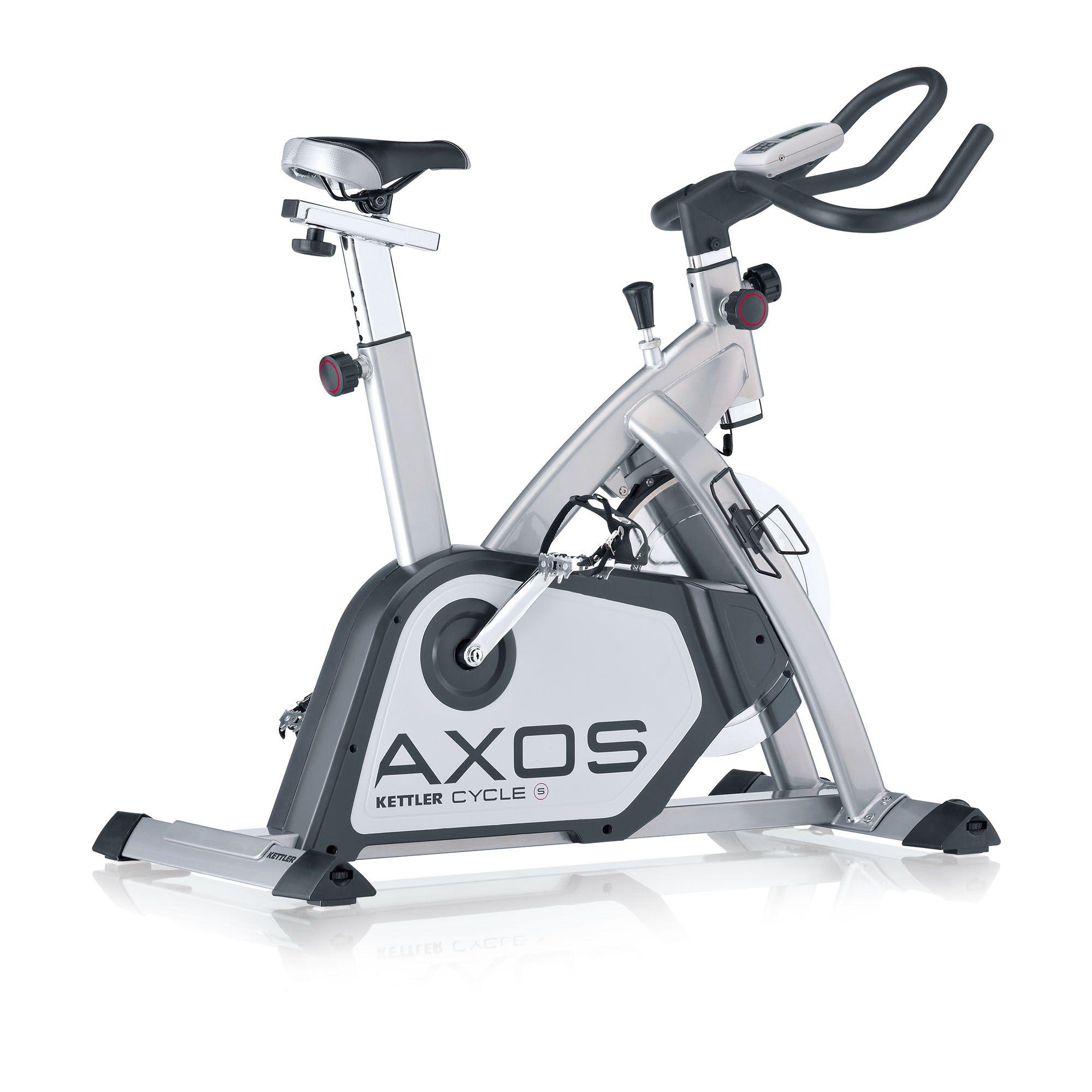 kettler axos s speed bike. Black Bedroom Furniture Sets. Home Design Ideas